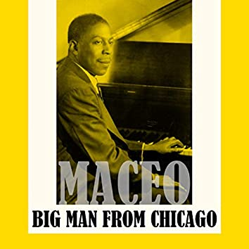 Big Man from Chicago