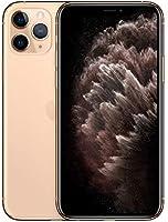 Descubre las ofertas de Apple