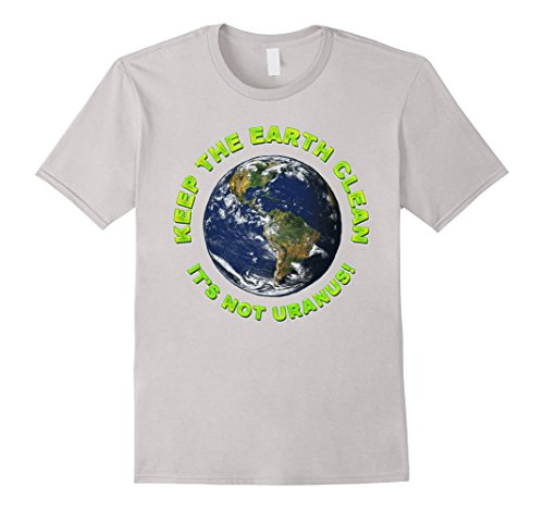 Camiseta Lotto  marca Lotta Shirts