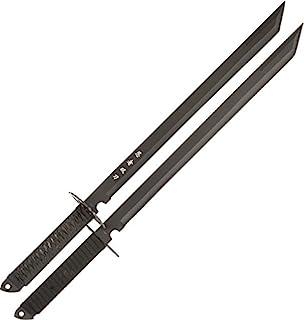 Iyi Ertugrul Sword