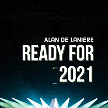 Ready for 2021