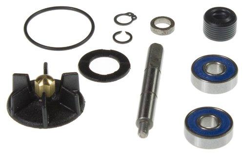 RMS 100110020 - Kit de reparación de bomba de agua para motores (50 cm³)