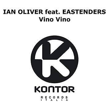 Vino Vino (feat. Eastenders)