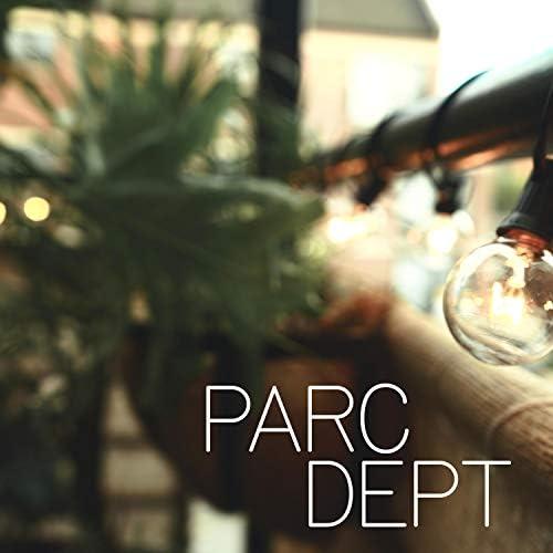 Parc Department