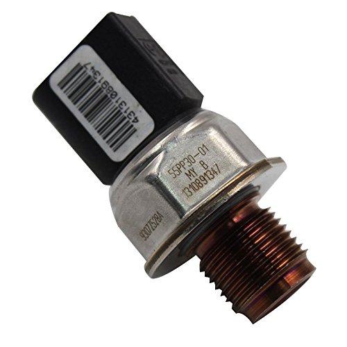CC&CCA Régulateur de pression de tuyau de carburant 9307Z528A, 1215691369, 55PP30-01