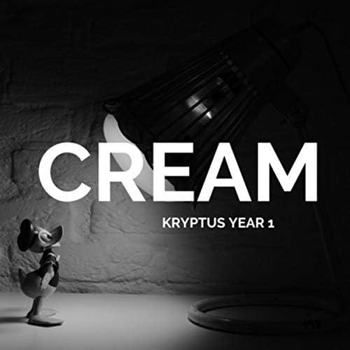 Kryptus Year 1