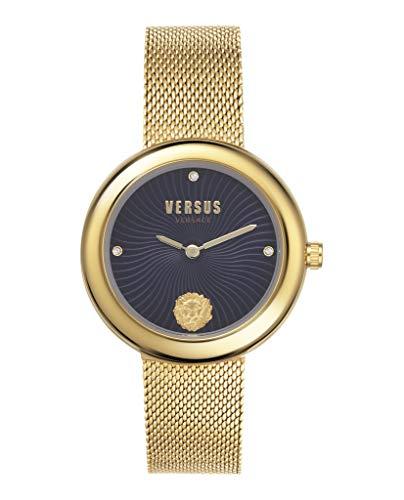 Versus Versace Dress Watch VSPEN0519