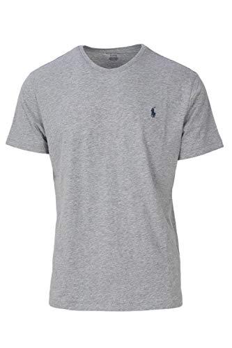 Ralph Lauren T-shirt voor heren