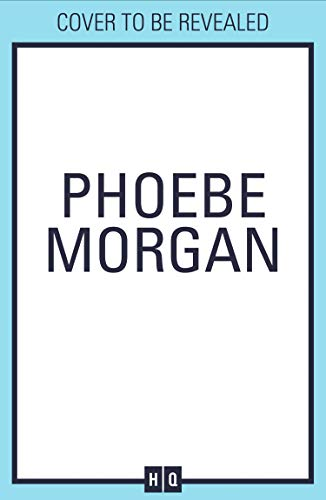 Phoebe Morgan 1 of 2 (English Edition)