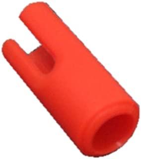 Misright Universal Pen Holder Case Socket Cap Pen Grip For Wacom Tablet Pen LP-171-0K, LP-180-0S, LP-190-2K, LP-1100-4K