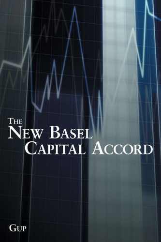 Download The New Basel Capital Accord 0324202989