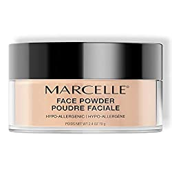 q? encoding=UTF8&ASIN=B0074JCORC&Format= SL250 &ID=AsinImage&MarketPlace=US&ServiceVersion=20070822&WS=1&tag=balancemebeau 20 - Best Powders for Acne Prone Skin