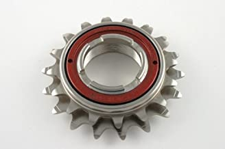 product image for White Industries Dos ENO Freewheel 17/19t