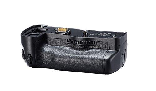 Pentax D-BG 6 Batteriegriff, schwarz