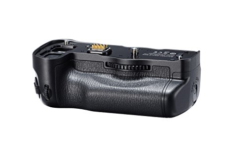 Pentax D-BG6 Digital Camera Battery Grip