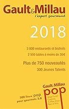 Best gault millau guide france Reviews
