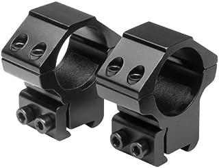 3 8 dovetail scope rings