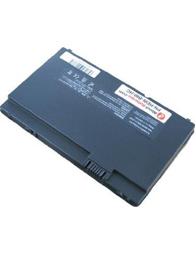 Batterie pour , Haute capacité, 11.1V, 4400mAh, Li-ion