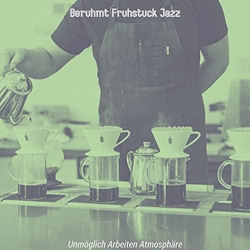 Beruhmt Fruhstuck Jazz