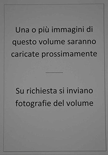 I marmi d'Italia. Graniti e pietre ornamentali…