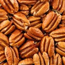 Gourmet Raw Free shipping Pecans Wholesale by lbs 10 Delish It's
