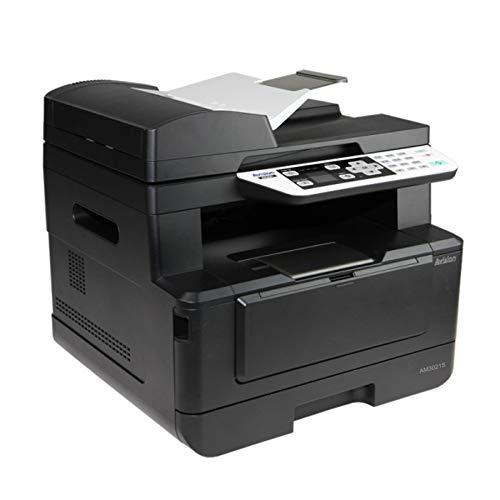 Avision AM 3021S AM3021s MFP Drucken - Scannen -Kopieren inkl. 5000 Seiten Toner