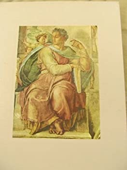 Paperback The World of Cezanne 1839-1906 (The Time-Life Library of Art) Book