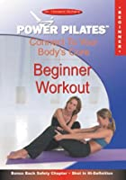 Power Pilates Series: Beginner Workout [DVD]