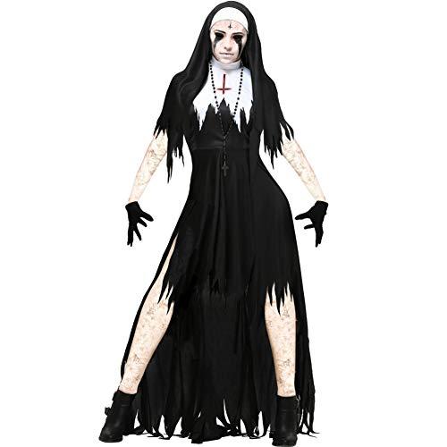 - Schwester Halloween Kostüme