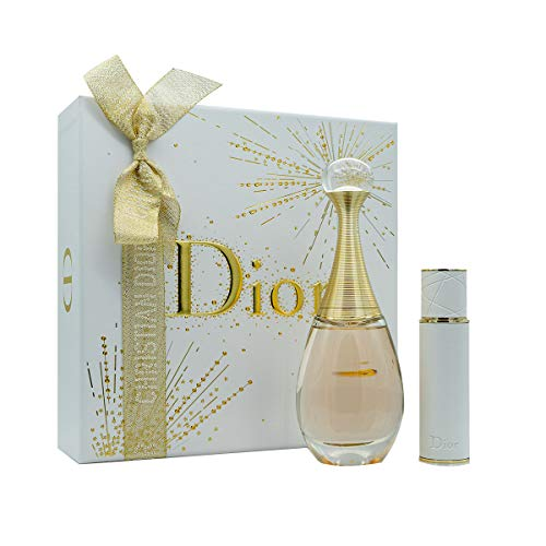 Dior J'Adore Lote 2 Pz 100 g