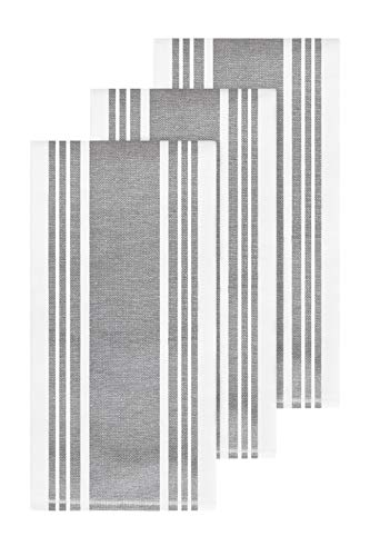 Top 10 Best Selling List for all clad kitchen towels