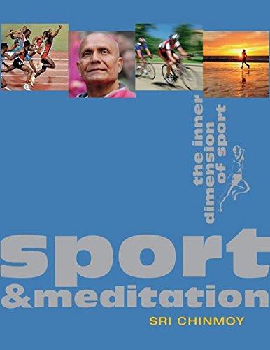 Sport & Meditation