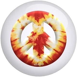Best tie dye bowling ball Reviews