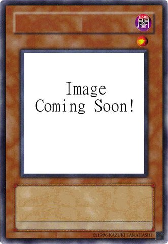 YU-GI-OH! - Number 7: Lucky Straight (SP14-EN027) - Star Pack 2014 - 1st Edition - Starfoil Rare