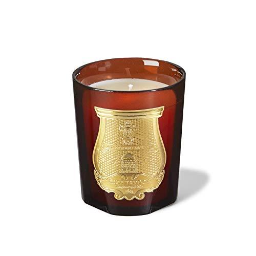 Cire Trudon Cire Classic Candle