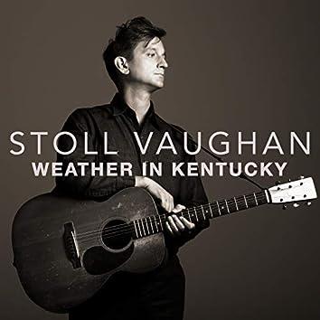 Weather in Kentucky