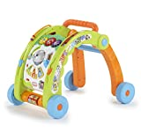 Little-tikes-ride-on-toys