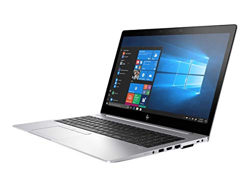 Compare HP 3RS14UT (#ABA) vs other laptops