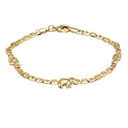 Women's Anklets