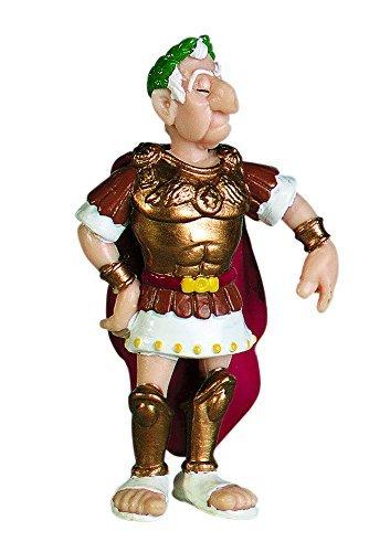 Plastoy SAS PLA60512 Asterix Figure Caesar Toy by SAS 1