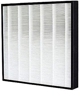 Zyj stores Filtro de reemplazo 4pcs Carbono Esponja Filtros for Las Piezas de Recambio Total Holmes purificador de Aire Reemplazar