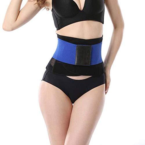 N-B Cinturones deportivos para hombre y mujer, cinturones postparto, corsés para mujer, cinturones