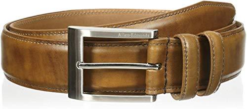 Allen Edmonds Men's Wide Basic Dress Belt 2