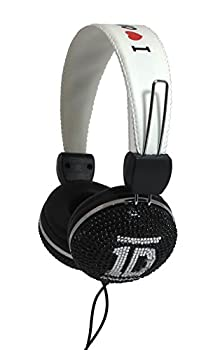 one direction headphone