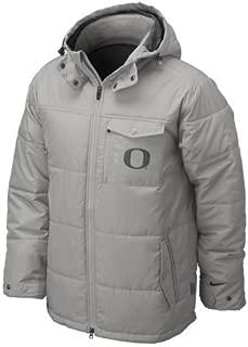 Nike Oregon Ducks Conference Baffle Jacket