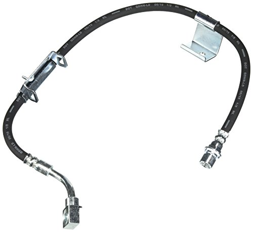 Centric Parts 150.66098 Brake Hose