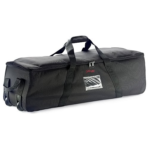 Stagg PSB-38/T Professional Percussion Caddy Bag