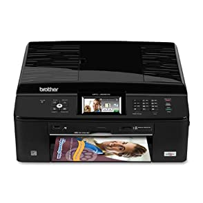 Best Printer Scanner Combo
