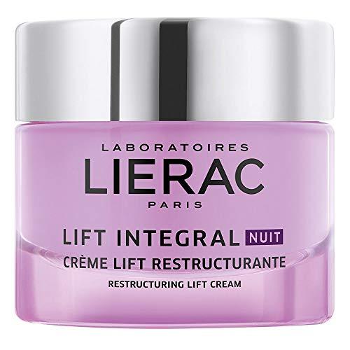 Lierac Lift Integral Noche Crema, 50ml