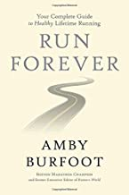 Best run forever amby burfoot Reviews